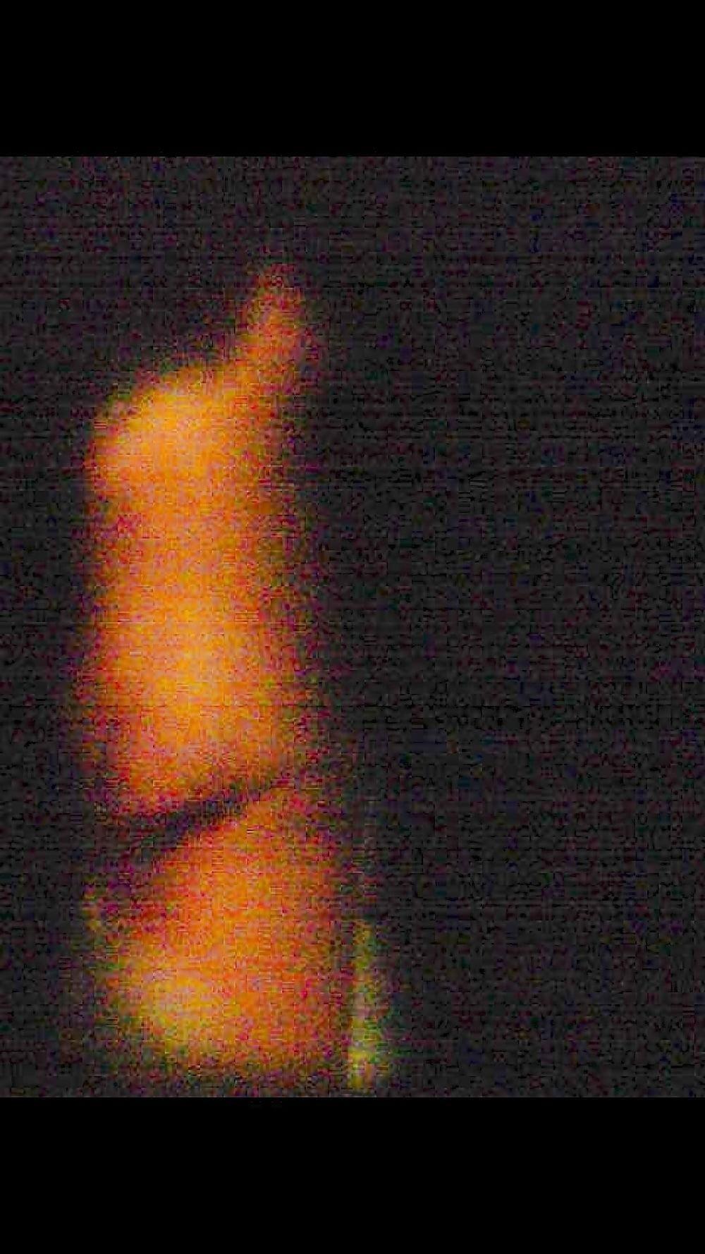 Hidden cam in public porn-6142