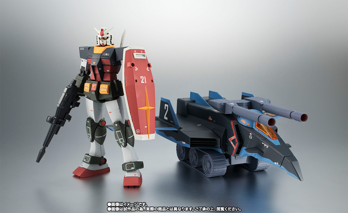 Gundam - Metal Robot Side MS (Bandai) - Page 6 OdRUhyVU_o