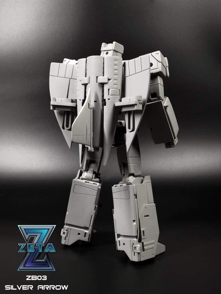 [Zeta Toys] Produit Tiers ― Kronos (ZB-01 à ZB-05) ― ZB-06|ZB-07 Superitron ― aka Superion - Page 2 IaCuFVgL_o