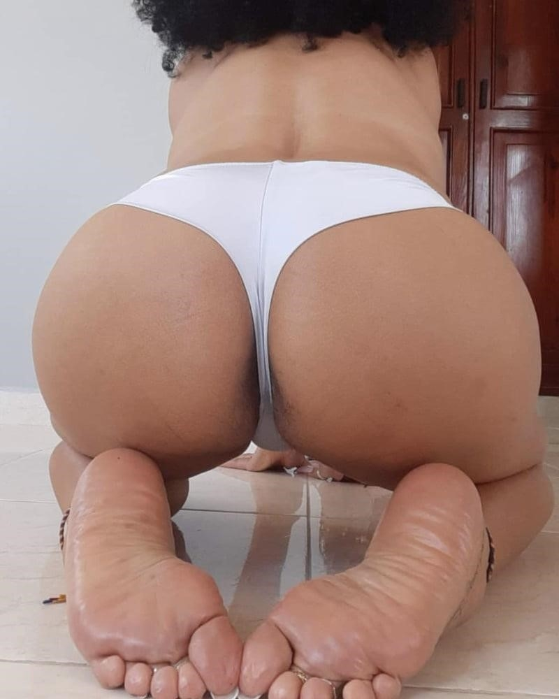 Milf toes porn-8898