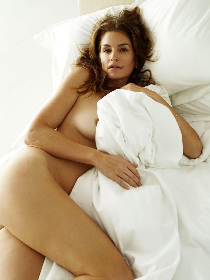Cindy crawford playboy naked-6735