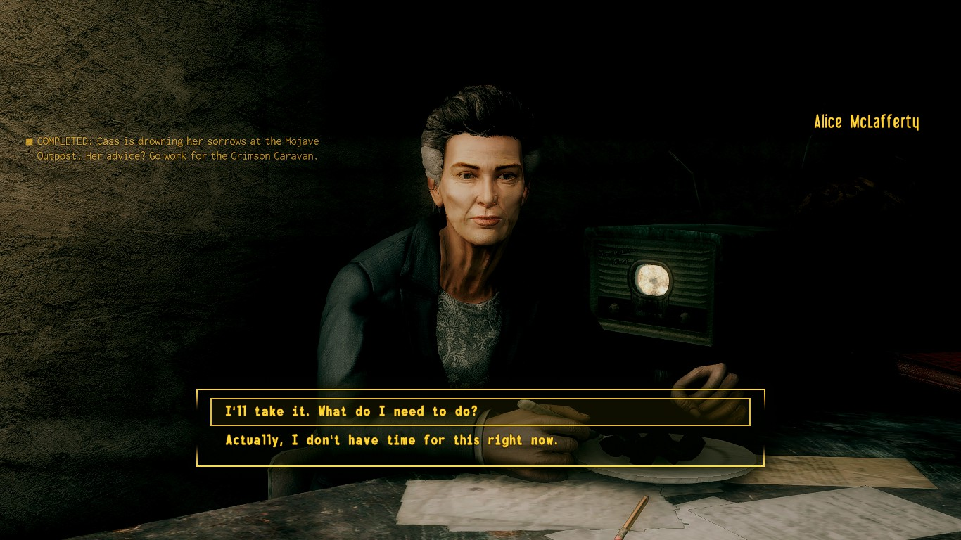[2018] Community Playthrough - New Vegas New Year - Page 6 G6819Cl1_o