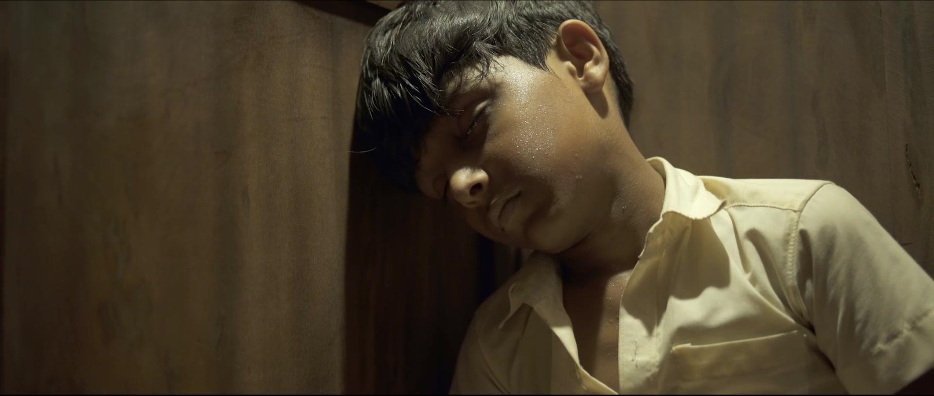 Sullu (2019) Malayalam 1080p WEB-DL AVC DD5 1 ESub-BWT