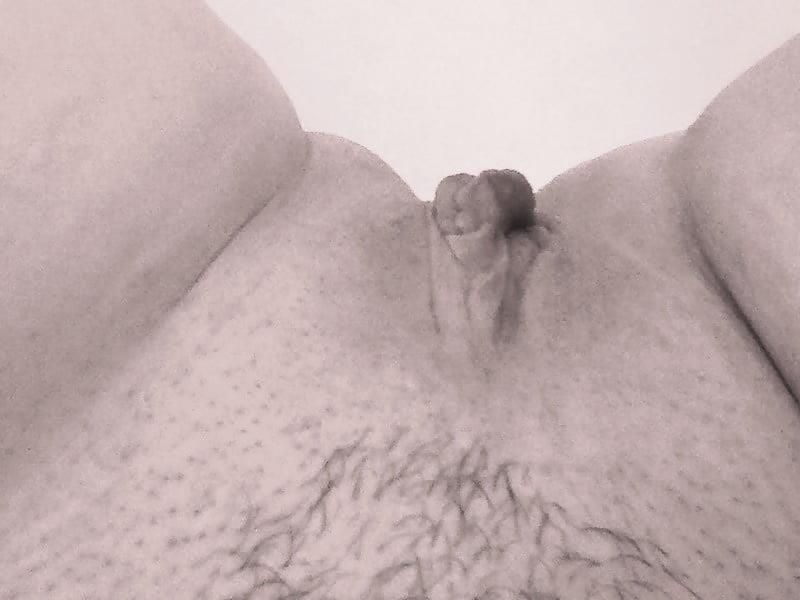 Cunnilingus squirt porn-2403