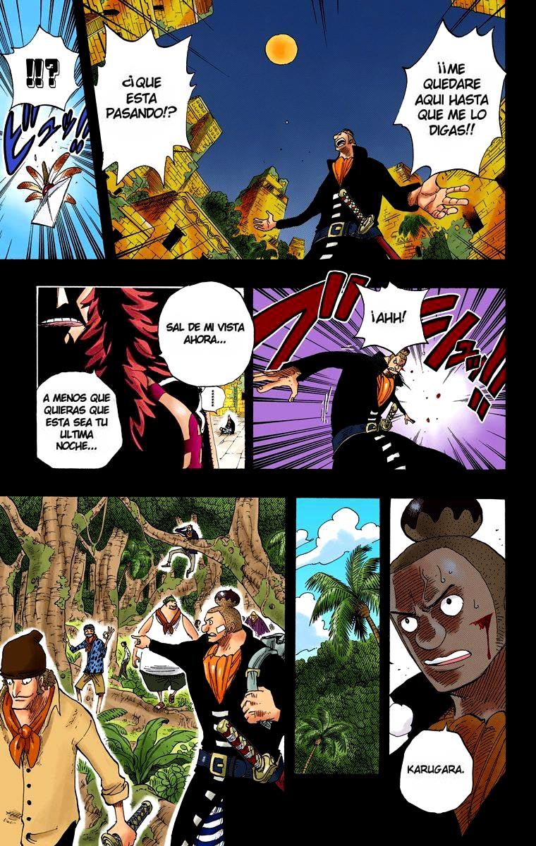 One Piece Manga 286-291 [Full Color] Bab3XfLz_o