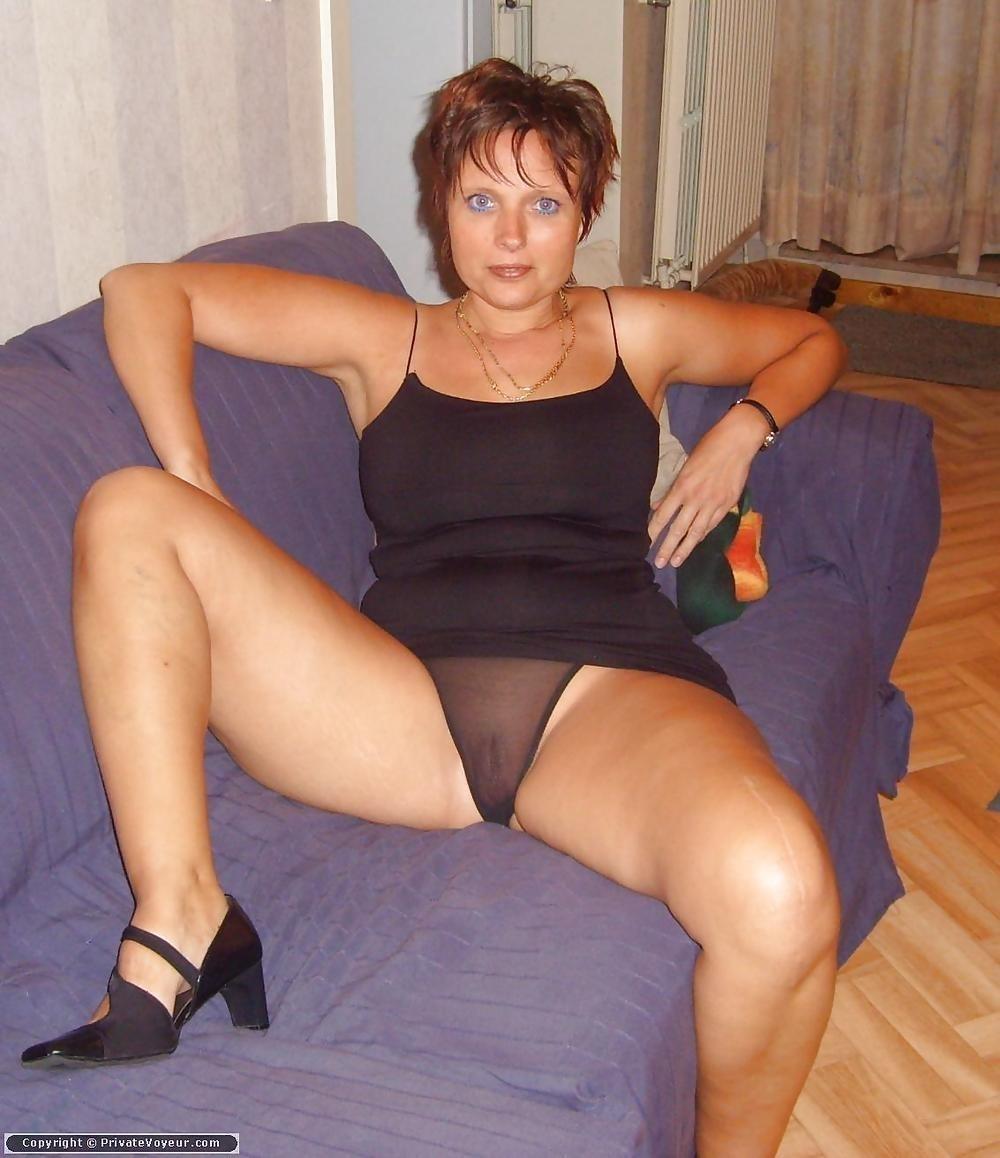 Mature amateur pics porn-5382