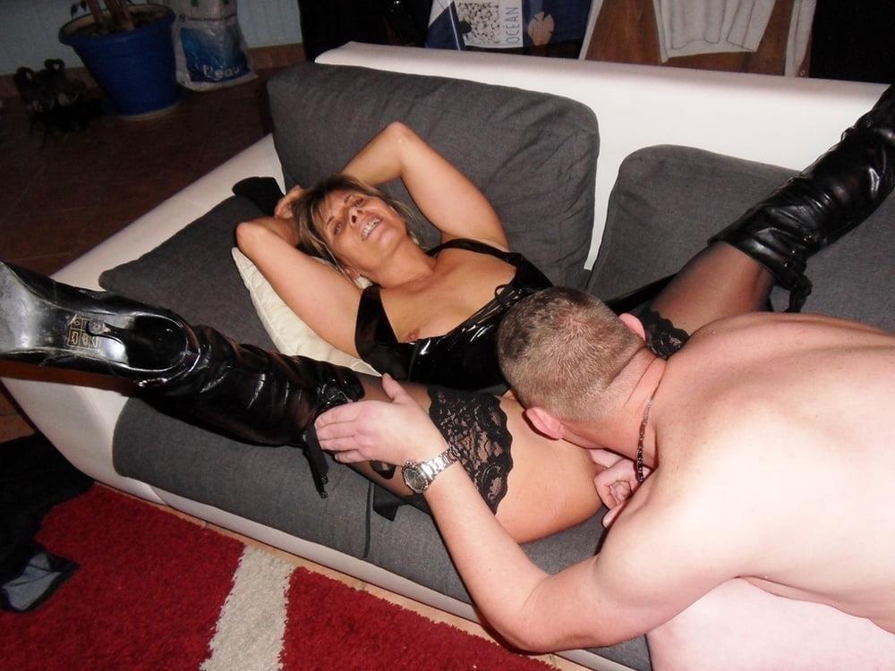Real homemade spanking-2146