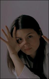 Roxane Pelletier