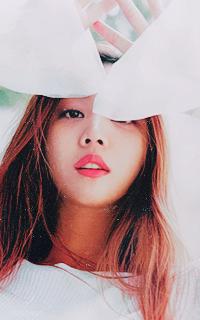 Jo Bo Ah HaaNXLYd_o