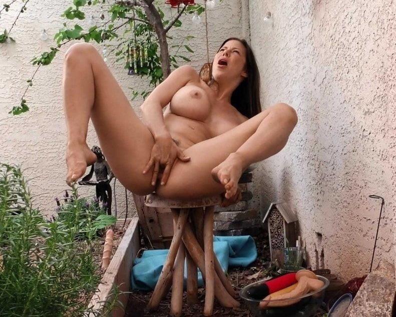 Tumblr beautiful naked-8749