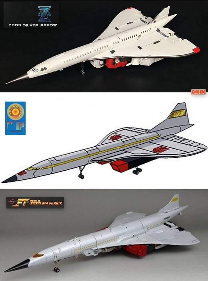 [Fanstoys] Produit Tiers - Jouet FT-30 Ethereaon (FT-30A à FT-30E) - aka Superion I3bXOYjV_o