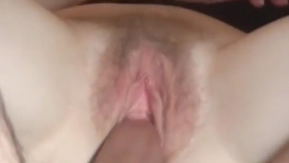 Wife cunnilingus orgasm-5927