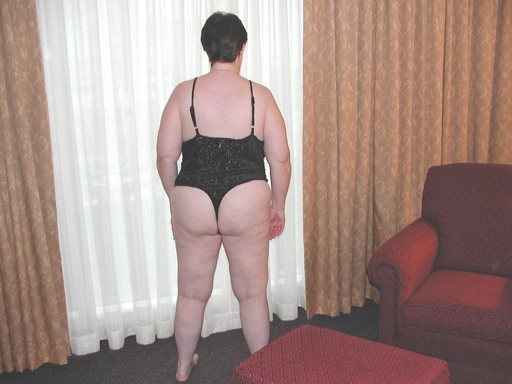 Big milf big tits-9062