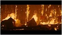 Огонь (2020/BD-Remux/BDRip/HDRip)