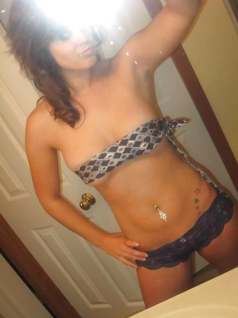 Busty girls sex pics-7829