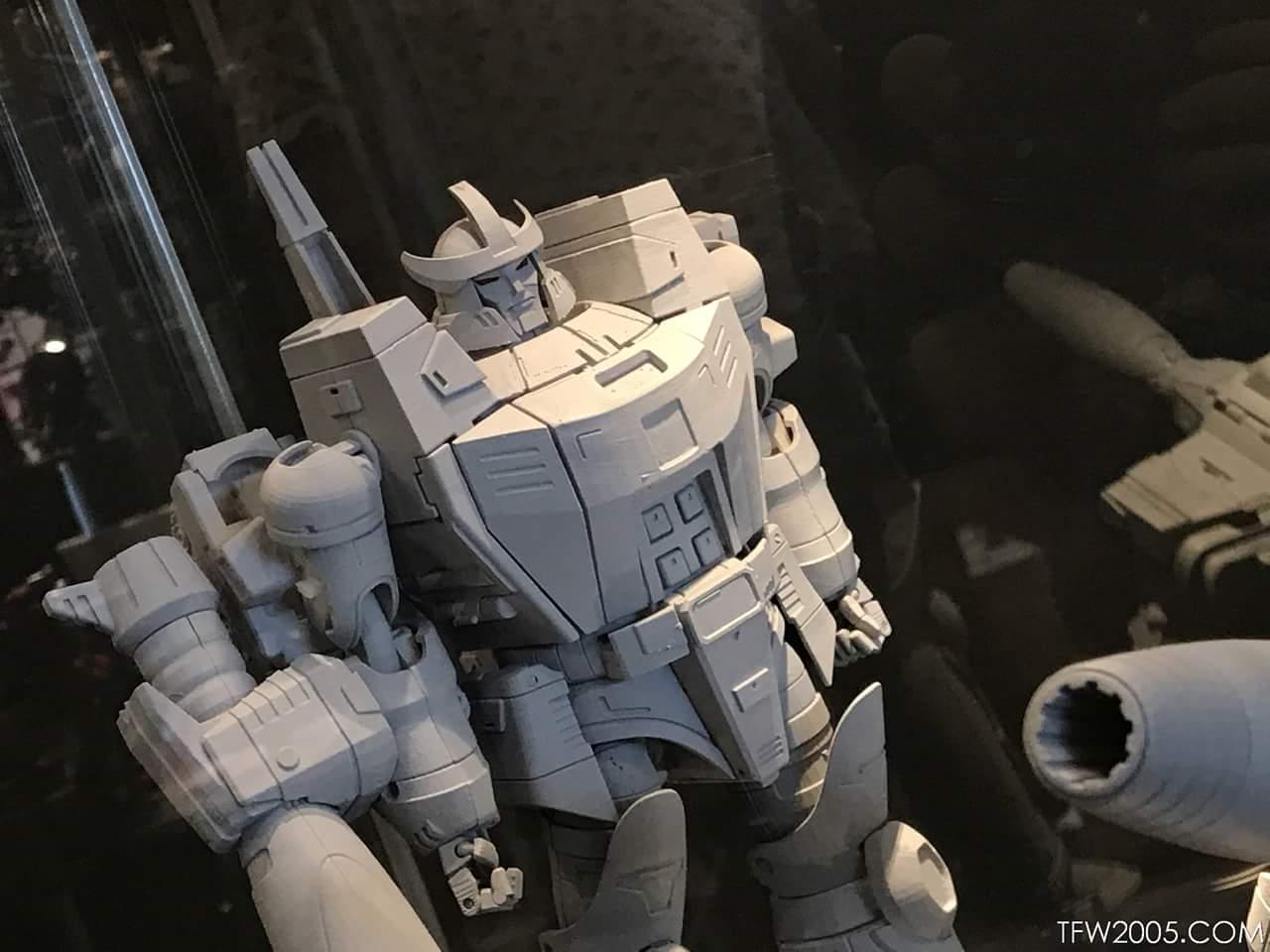 [ToyWorld - BMB Black Mamba] Produit Tiers - Jouet G-01 - aka Galvatron MP YQLqW5BU_o