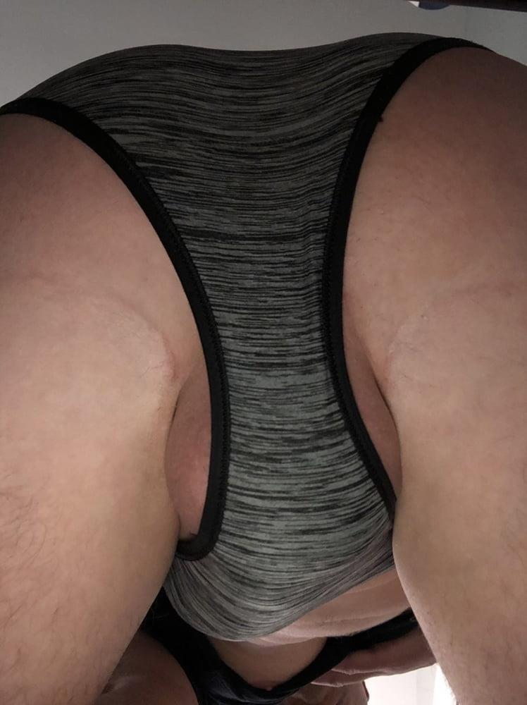 Dirty girls bukkake panty raid 8-5271
