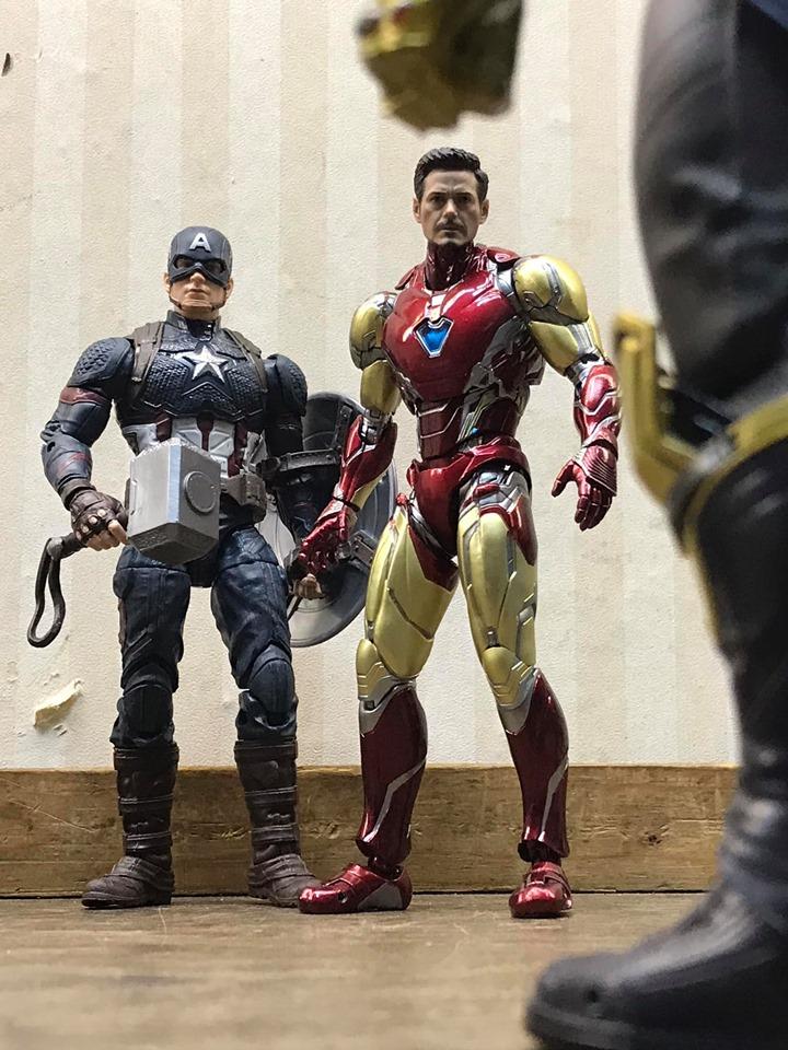 [Comentários] Marvel S.H.Figuarts - Página 5 DJVv7kj5_o