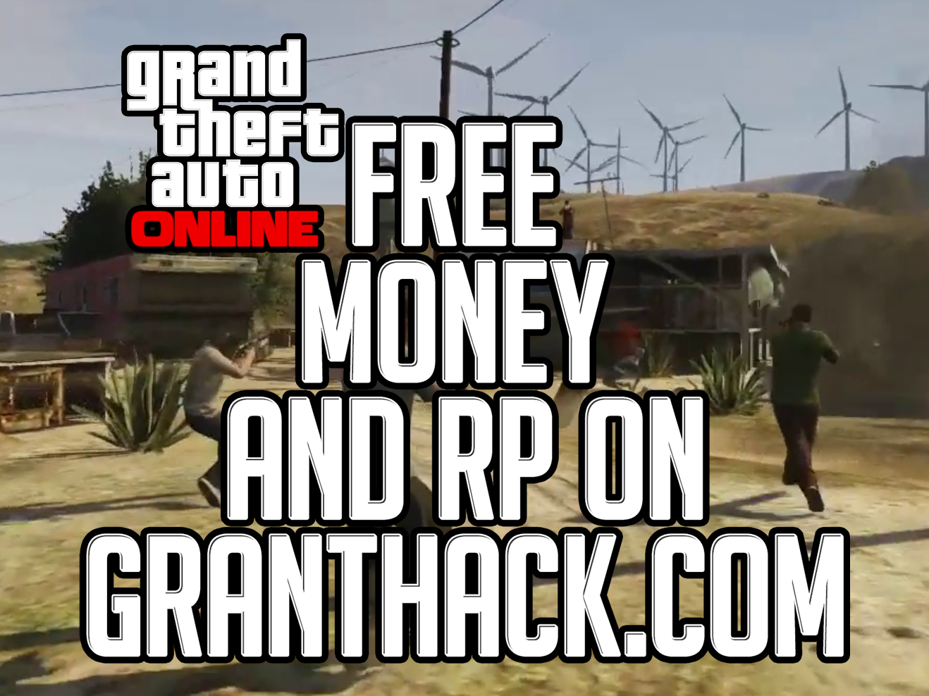 Image currently unavailable. Go to www.generator.granthack.com and choose Grand Theft Auto Online image, you will be redirect to Grand Theft Auto Online Generator site.