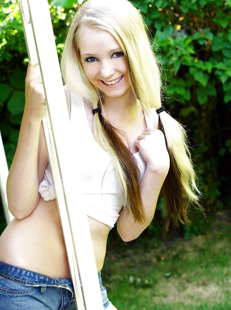 Young white teen porn-1463