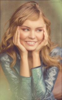 Anastasiya Scheglova - Page 4 3TQmLSAw_o