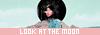 Look At The Moon ☾ Forum city magique {Sedona, AZ} 6hSvaYPb_o