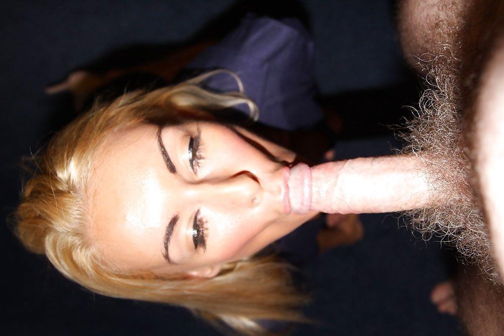 Big dick blowjob photos-3781