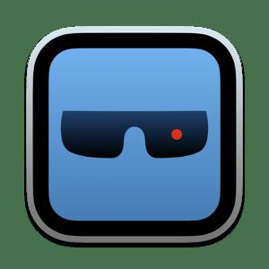 Resolutionator 2.1 macOS