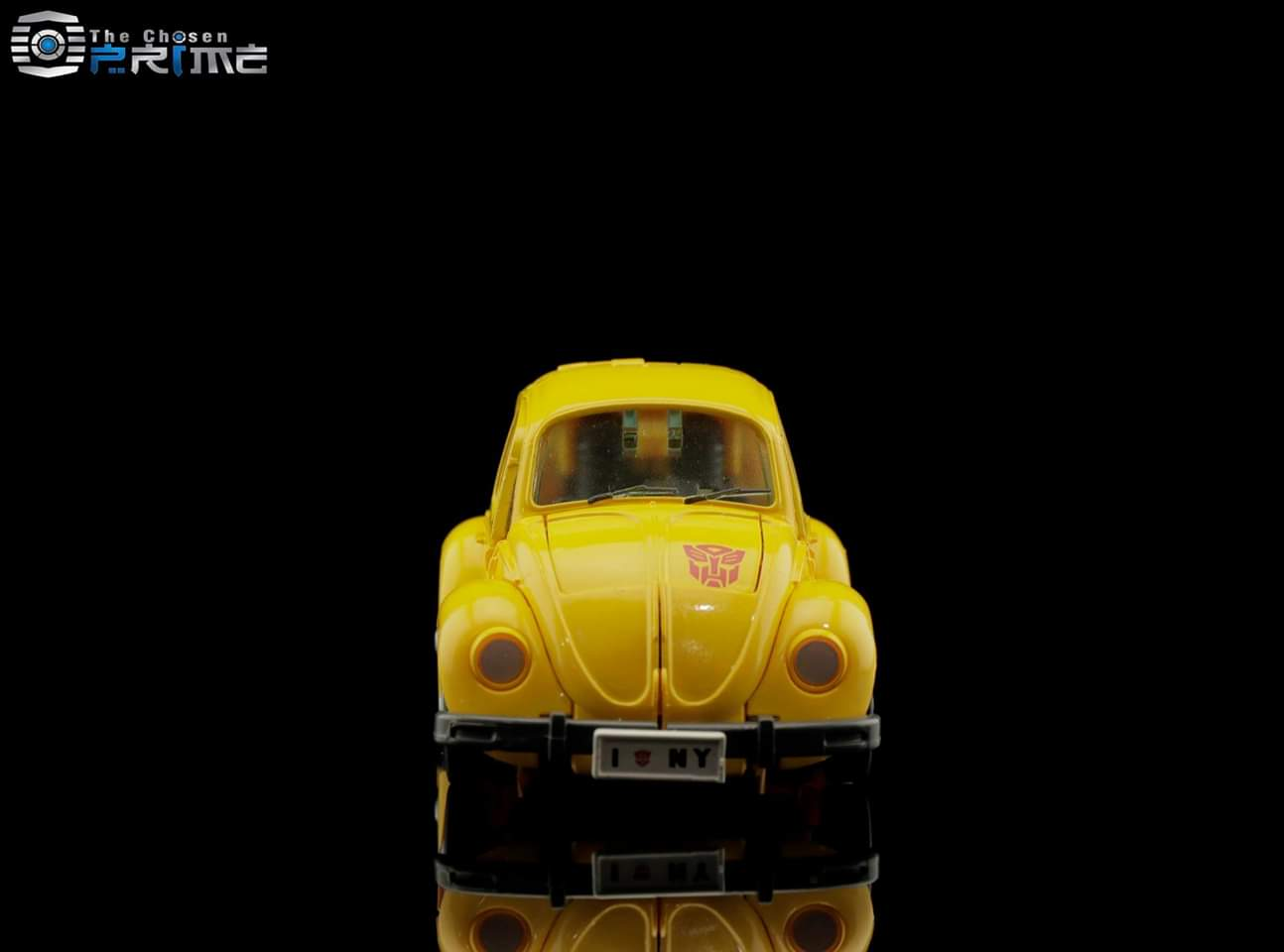 [Masterpiece] MP-45 Bumblebee/Bourdon v2.0 - Page 2 ClYFAIiB_o