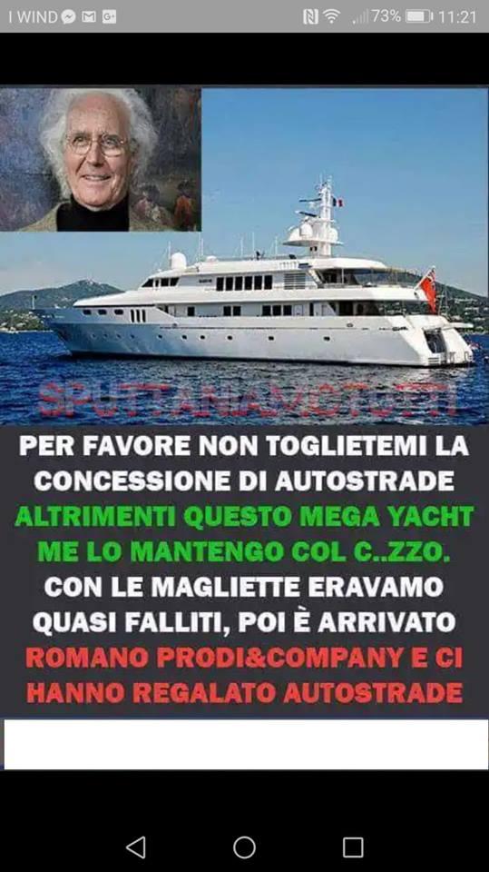 Ponte Morandi - Pagina 3 DX6CUrKk_o