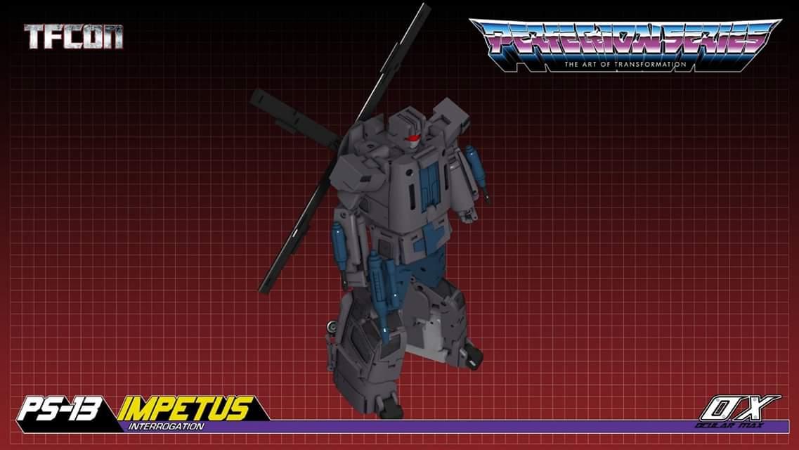 [Ocular Max] Produit Tiers - Jouet Assaultus (PS-13 à PS-17 Assaultus Malitia) - aka Bruticus - Page 2 6eMAVL5D_o