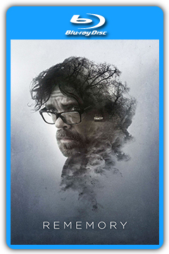 Rememory (2017) 720p, 1080p BluRay [MEGA]