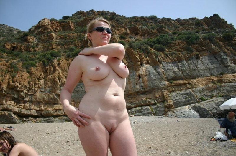 Naked mature women on tumblr-7708
