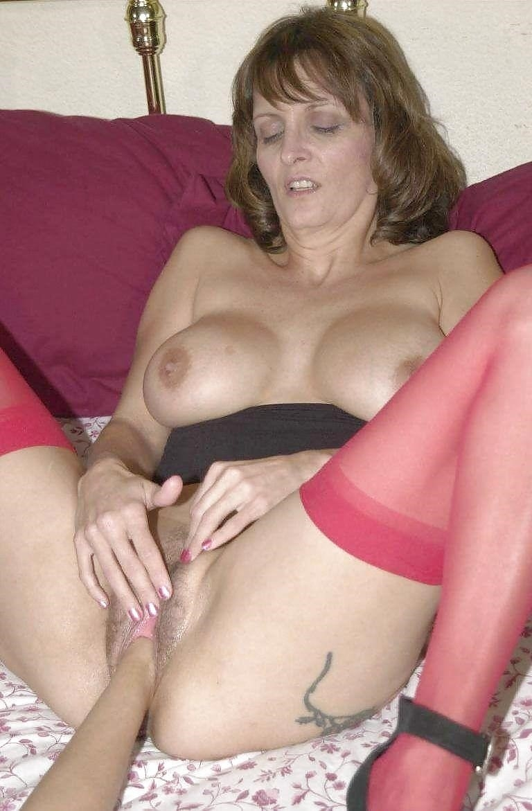Milf fisting pictures-6324