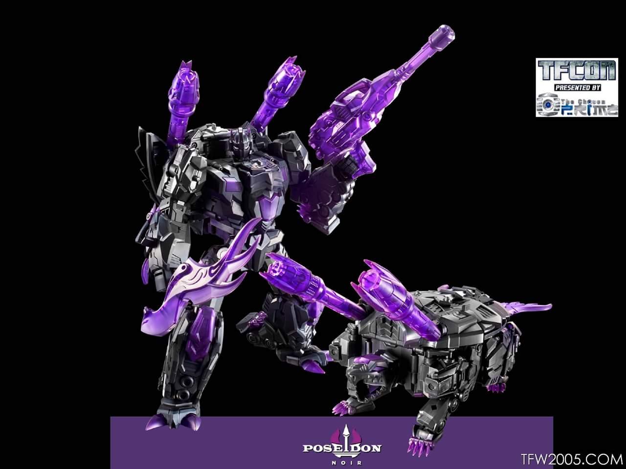 [TFC Toys] Produit Tiers - Jouet Poseidon - aka Piranacon/King Poseidon (TF Masterforce) - Page 6 VAUGik3L_o