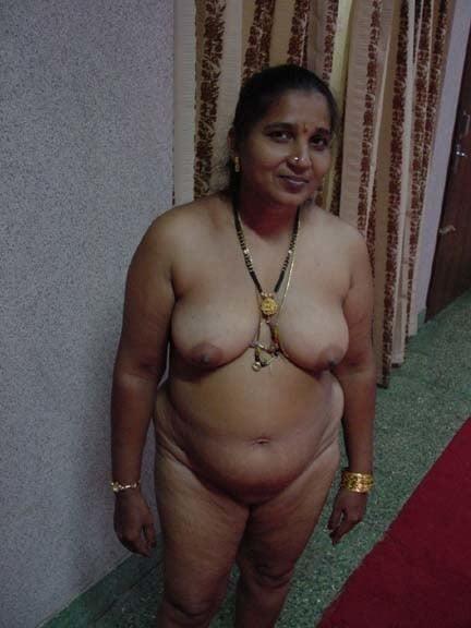 Tamil aunties naked-5473