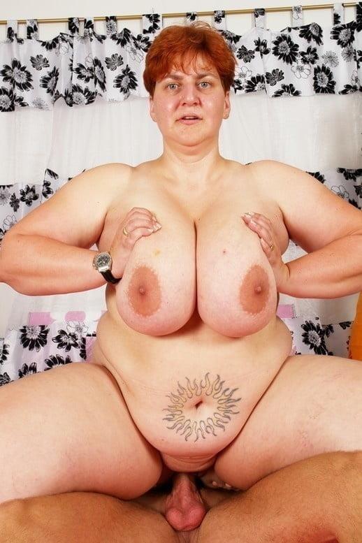 Beeg big boobs mom-3590