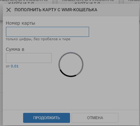 MuRw6pBL_o.jpg