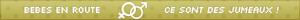 GALERIE ET COMMANDE DES USERBARS ✶ BsWOv9PK_o