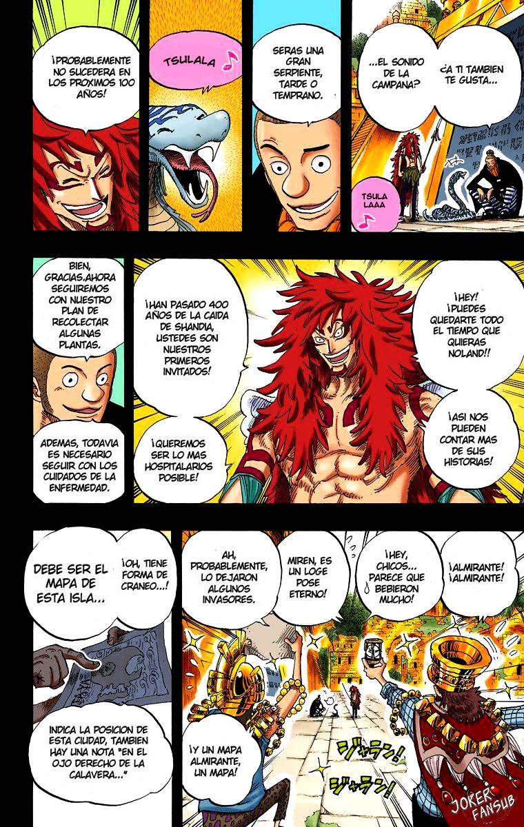 One Piece Manga 286-291 [Full Color] OGHA2tNl_o