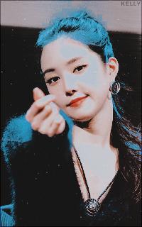Son Na Eun (A PINK) - Page 2 N4694Zhe_o