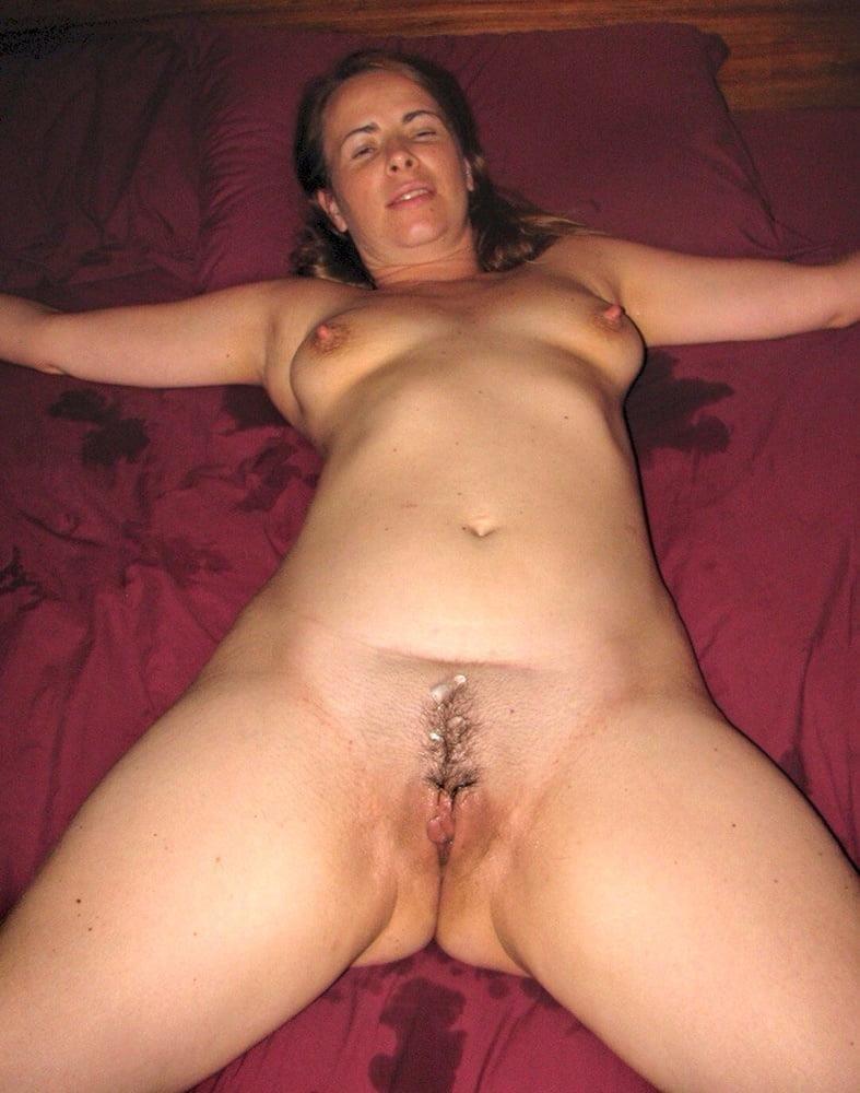 Unwanted anal bondage-7327