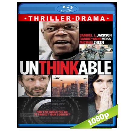 El Dia Del Juicio Final Full HD1080p Audio Trial Latino-Castellano-Ingles 5.1 (2010)