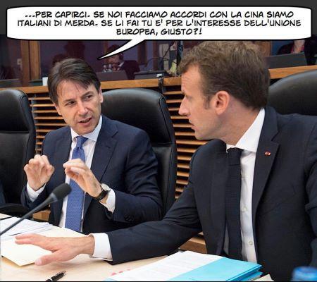 Macron - Pagina 6 MlusdCR0_o
