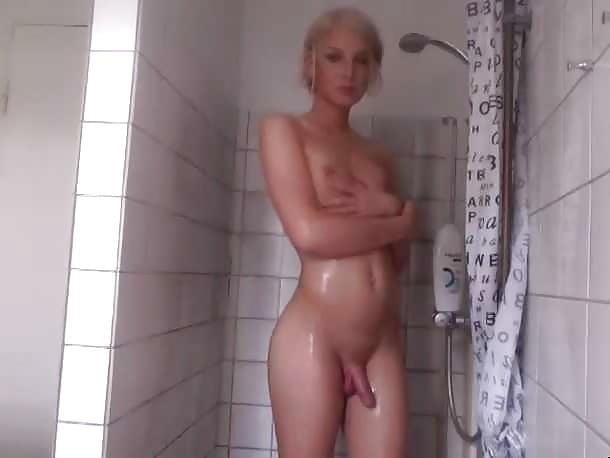 Naked boys on tumblr-5778