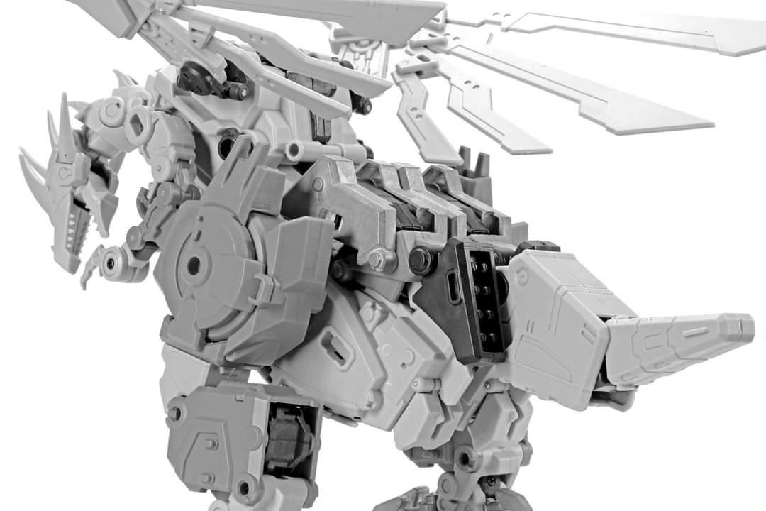 [Mastermind Creations] Produit Tiers - Reformatted R-42 D-Zef - aka Deathsaurus (Transformers Victory) 4fiHObWR_o