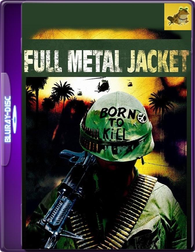 Cara De Guerra (1987) Brrip 1080p (60 FPS) Latino / Inglés
