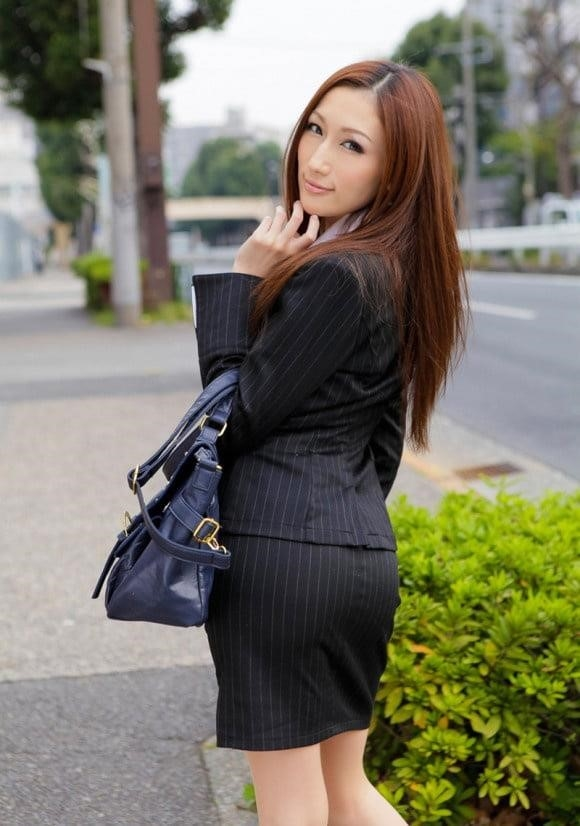 Japanese sex show porn-4914