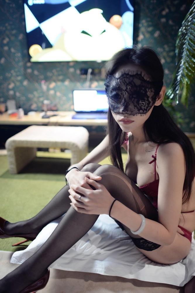 Lesbian model photoshoot-1353