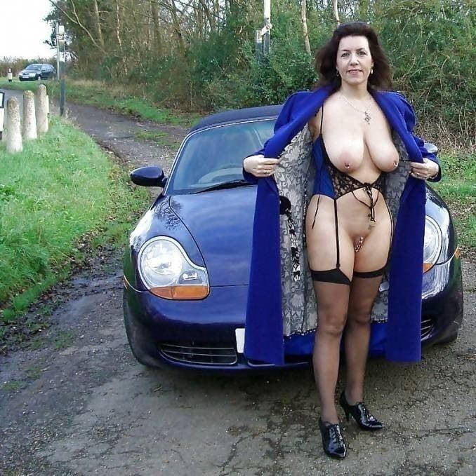 Private mature nude pics-4514